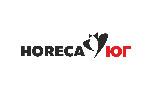 HoReCa-Юг 2020. Логотип выставки