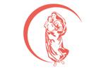 Мать и Дитя 2019. Логотип выставки