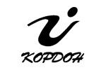 Международная Неделя Детской Моды / KiDS 2019. Логотип выставки