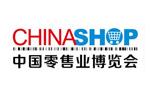 CHINASHOP 2019. Логотип выставки