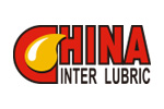 Inter-Lubric China - China International Lubricants and Technology Exhibition 2019. Логотип выставки