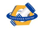International Fastener Show China 2019. Логотип выставки