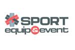 SPORT EQUIP & EVENT 2019. Логотип выставки