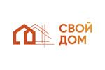 Свой дом 2020. Логотип выставки
