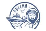 SEAFOOD EXPO RUSSIA 2019. Логотип выставки