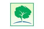 Сибирский экологический форум. Город. Экология. Благоустройство 2019. Логотип выставки