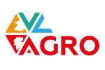 INTEKPROM AGRO 2019. Логотип выставки