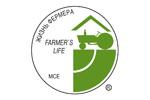 Жизнь фермера 2019. Логотип выставки