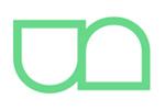 Digital Summit 2019. Логотип выставки