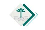 Человек и лекарство 2019. Логотип выставки