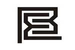BuildExpo Uzbekistan 2019. Логотип выставки