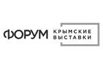 Строительство в Крыму 2019