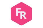 Компания Franch