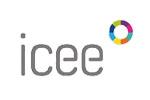 ICEE Russia 2019. Логотип выставки