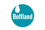 Bottland 2019. Логотип выставки