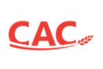 China International Agrochemical & Crop Protection Exhibition / CAC 2020. Логотип выставки