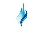 Международный форум транспортной инфраструктуры 2018. Логотип выставки