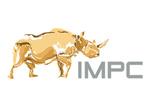 International Mineral Processing Congress / IMPC 2020. Логотип выставки