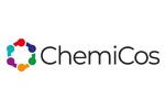 ChemiCos 2020. Логотип выставки