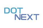 DotNext 2018. Логотип выставки