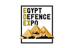EDEX – Egypt Defence Expo 2020. Логотип выставки