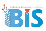 BIS 2018. Логотип выставки