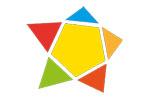 Достояние России. Искусство и культура — детям 2018. Логотип выставки