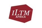 ILTM Africa 2019. Логотип выставки