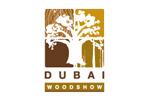 Dubai WoodShow 2020. Логотип выставки