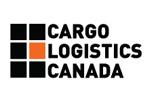 Cargo Logistics Canada / CLC 2019. Логотип выставки