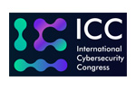 Международный конгресс по кибербезопасности 2019. Логотип выставки