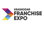 Krasnodar Franchise Expo 2018