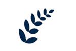 Краски осени 2018. Логотип выставки