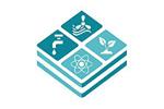 Всероссийский водный конгресс 2019. Логотип выставки