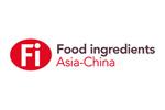 Fi Asia-China 2019. Логотип выставки