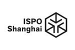 ISPO Shanghai 2019. Логотип выставки