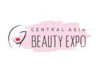 CENTRAL ASIA BEAUTY EXPO 2018. Логотип выставки