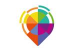 Развитие городских агломераций России: инновации и инфраструктура 2018. Логотип выставки