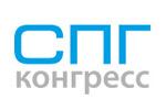 Крупно- и малотоннажные СПГ проекты России 2019. Логотип выставки