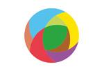 Российский Интернет Форум / РИФ+КИБ 2019. Логотип выставки