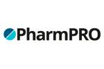 ФАРМАПАК 2019. Логотип выставки