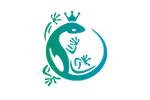 IMPC – EXPO 2018. Логотип выставки