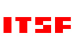 ITSF 2019. Логотип выставки