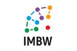 International MICE Business Week / IMBW 2018. Логотип выставки