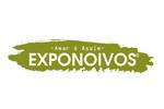 EXPONOIVOS 2019. Логотип выставки