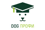 DOG-ПРОФИ 2018. Логотип выставки