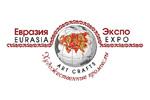Евразия-Экспо: Художественные промыслы 2019. Логотип выставки