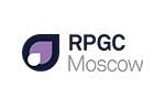 Российский Нефтегазовый Конгресс / RPGC 2018. Логотип выставки