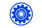Челябинский экономический форум 2018. Логотип выставки