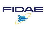 FIDAE 2018. Логотип выставки